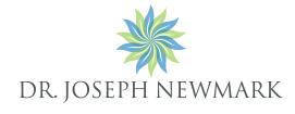 Dr. Joseph Newmark Logo