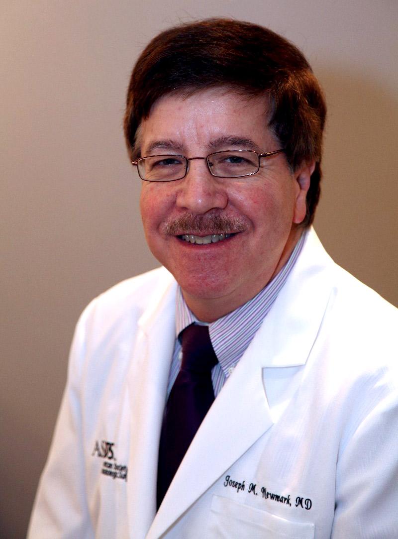 Joseph Newmark, MD PC