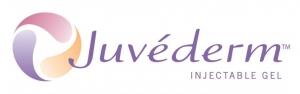 Juvéderm®-The Power to Defy