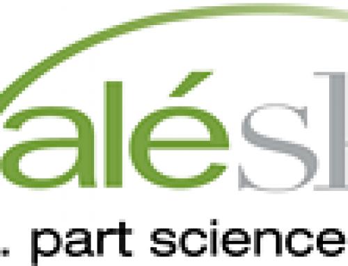Revalé® Skin Care System